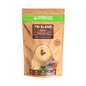 Herbalife Tri Blend Select Coffee caramel 600 g Proteïneshake