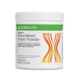 Herbalife Proteïne poeder