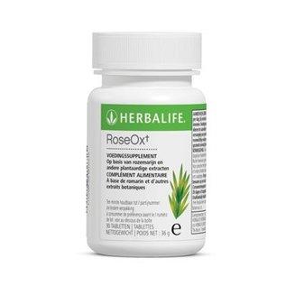 Herbalife RoseGuard 30 tabletten