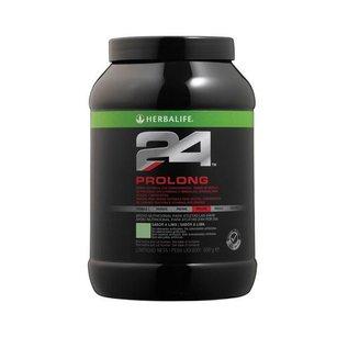 Herbalife Pro Sport Prolong 900 gr