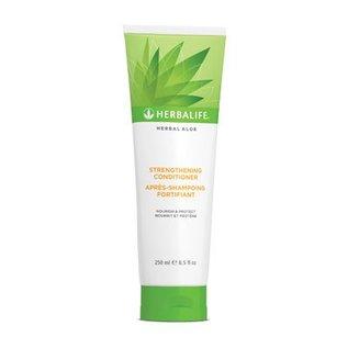 Herbalife Herbal Aloë Strengthening Conditioner 250 ml