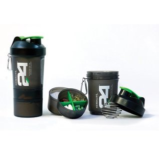 Herbalife 24 Super Shaker
