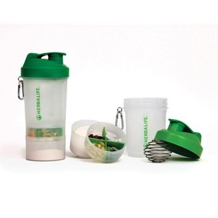 Herbalife Herbalife Super Shaker
