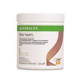 Herbalife Beta Heart®