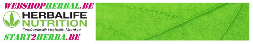 Onafhankelijk Herbalife Member JO GIELIS- Herbalife produkten goedkoop online.  Maaltijdvervangende Shakes voor gezond ontbijt, afvallen, sport, fitter gevoel.