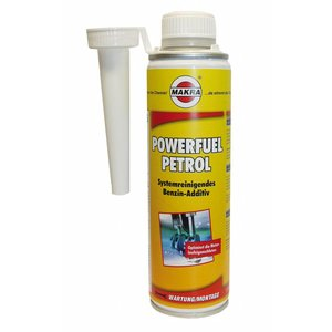 Makra MAKRA Powerfuel Petrol 300 ml