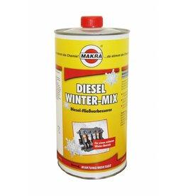 Makra MAKRA Diesel Winter-Mix 1 Ltr.