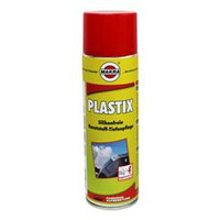MAKRA PLASTIX Aerosol 500 ml