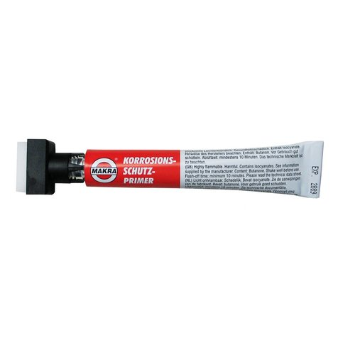 Makra MAKRA Korrosionsschutz- Primer 10 ml