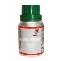 MAKRA 4IN1 Primer 100 ml