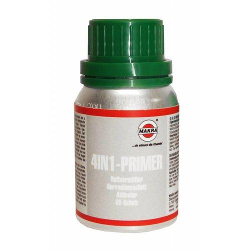 Makra MAKRA 4IN1 Primer 100 ml