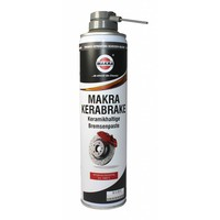 MAKRA Solution 4  KERABRAKE 400 ml