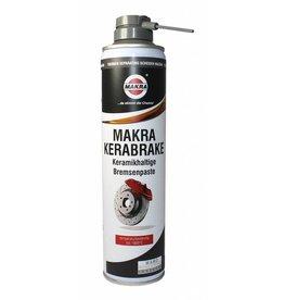 Makra MAKRA Solution 4  KERABRAKE 400 ml