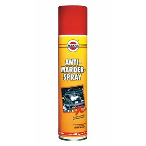 Makra MAKRA Anti-Marder-Spray 400 ml