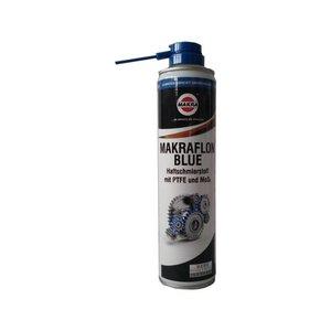 Makra MAKRA Solution 4  MAKRAFLON BLUE 400 ml