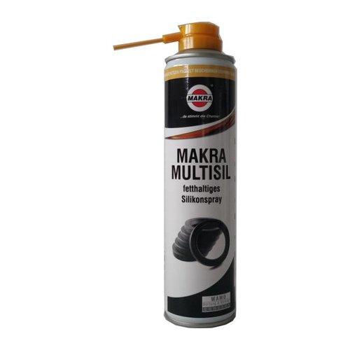 Makra MAKRA Solution 4  MULTISIL 400 ml