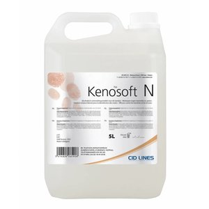 Kenolux Keno Soft-N 5l