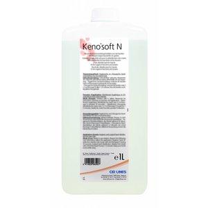 Kenolux Keno Soft-N 1l