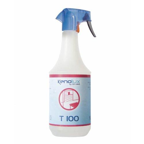 Kenolux KENOLUX T 100 1l