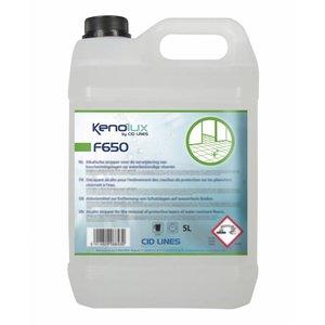 Kenolux KENOLUX F 650 5l