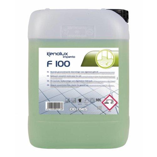 Kenolux KENOLUX F 100 10l