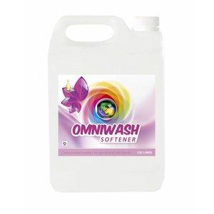 Kenolux OMNIWASH SOFTENER 5l