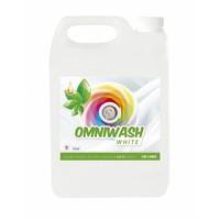 OMNIWASH WHITE 5l
