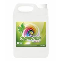 OMNIWASH COLOR 5l