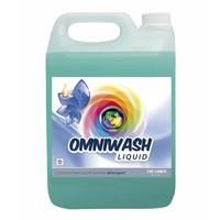OMNIWASH LIQUID 5l