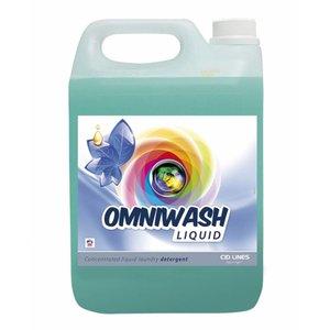 Kenolux OMNIWASH LIQUID 5l