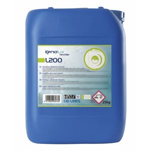 Kenolux KENOLUX L 200 25kg