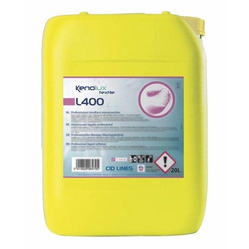 Kenolux KENOLUX L 400 20l