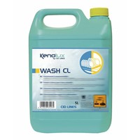 Kenolux Wash CL 5l