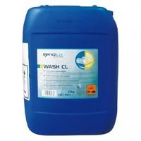 Kenolux Wash CL 25kg