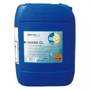 Kenolux Kenolux Wash CL 25kg