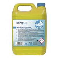 Kenolux Wash Ultra 12kg