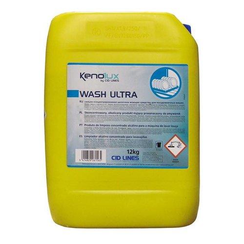 Kenolux Kenolux Wash Ultra 25kg