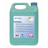 Kenolux Rinse 5l