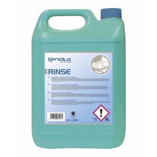 Kenolux Kenolux Rinse 5l