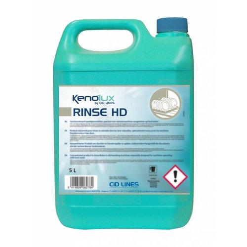 Kenolux Kenolux Rinse HD 5l