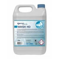 Kenolux Wash HD 12kg