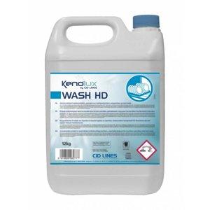 Kenolux Kenolux Wash HD 12kg