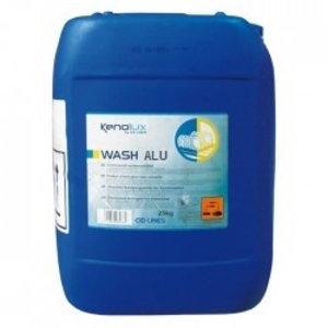 Kenolux Wash Alu 24kg