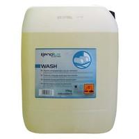 Kenolux Wash 25kg