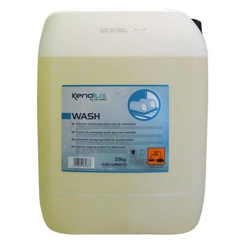 Kenolux Kenolux Wash 25kg