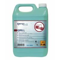 Kenolux Grill 5l