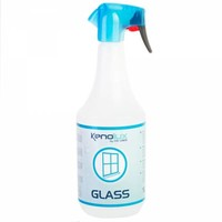 Kenolux Glass 1l