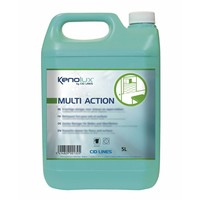 Kenolux Multi Action 5l