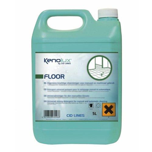 Kenolux Kenolux Floor 5l
