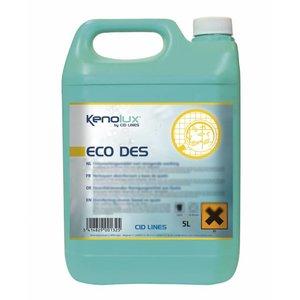 Kenolux Kenolux Eco des 5l